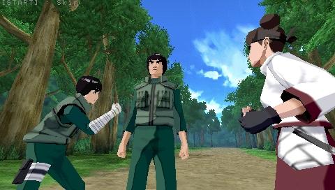 Naruto Shippuden Legends Akatsuki Rising Characters. Naruto Shippuden: Legends: