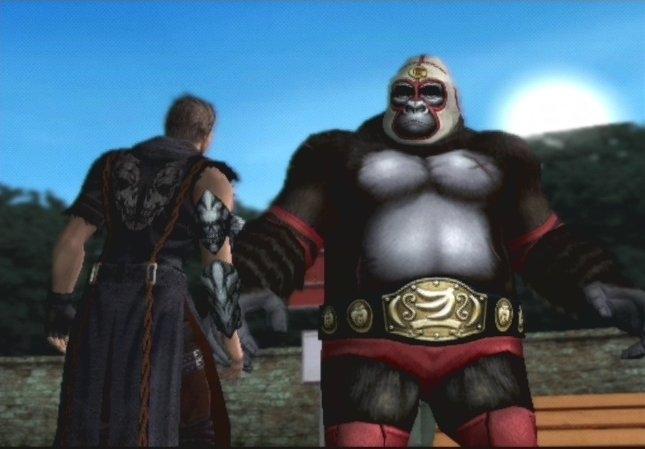 http://www.vgchartz.com/games/pics/9620381aaa.jpg