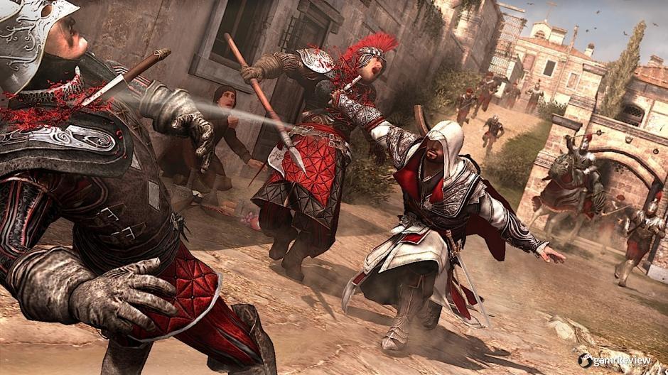 [Obrazek: assassins-creed-brotherhood-130348.jpg]