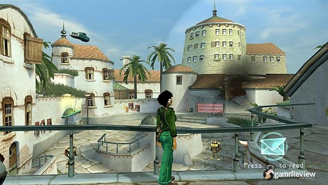 beyond good evil hd jade hillys
