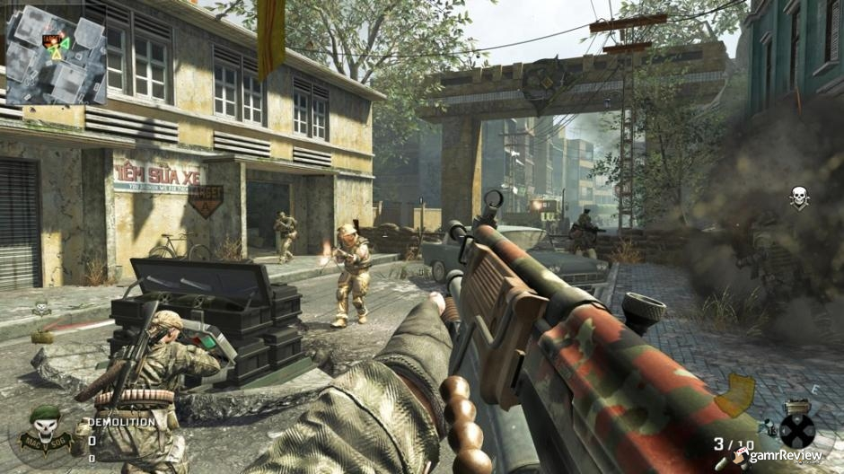 call of duty black ops essay Black ops pass delivers the ultimate call of duty: black ops 4 experience whether you're a multiplayer fan or part of the zombies community, the black ops pass is packed with new, epic content for every game mode, enhancing your call of duty experience.