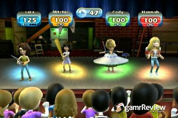 Disney channel all star party vgchartz the wiimote is put through the motions no pun intended in many ways we have seen before actions range from using the pointer first person style to hurl publicscrutiny Image collections