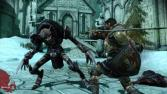 Dragon Age: Origins - Ultimate Edition screenshot 8 at gamrReview