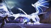 Dragon Age: Origins - Ultimate Edition screenshot 9 at gamrReview