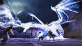 Dragon Age: Origins - Ultimate Edition screenshot 9 at gamrReview