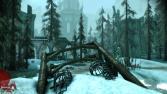 Dragon Age: Origins - Ultimate Edition screenshot 6 at gamrReview
