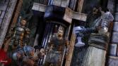 Dragon Age: Origins - Ultimate Edition screenshot 7 at gamrReview