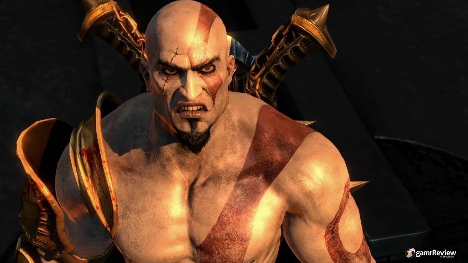 god-of-war-iii-969539.jpg