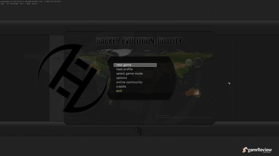 Contra evolution full version crack download