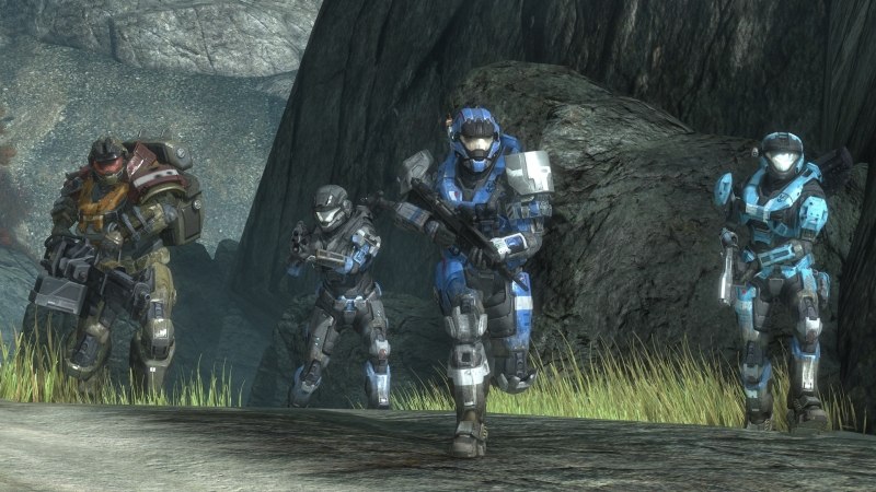 Halo: Reach - VGChartz