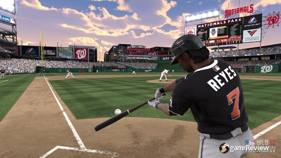 MLB THE SHOW 12 : SIGN UPS Mlb-12-the-show-838472