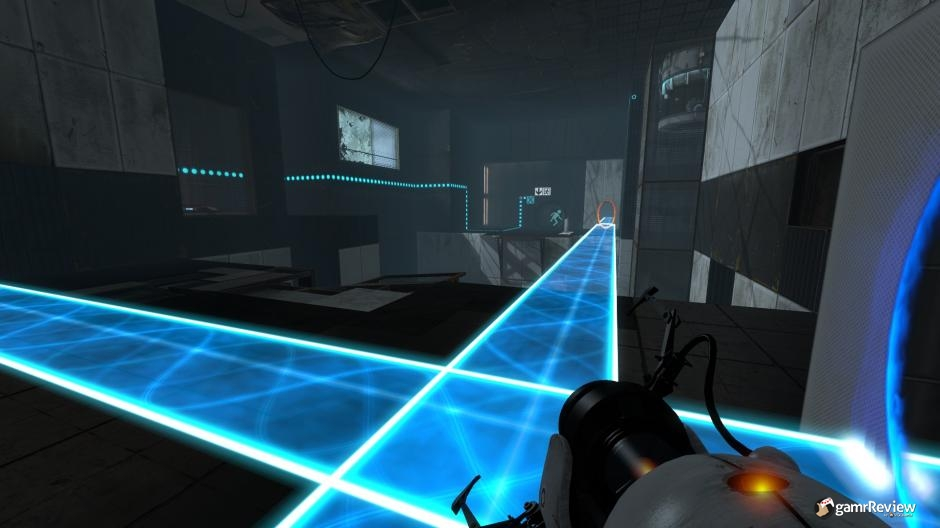 Game of the Year Portal 2