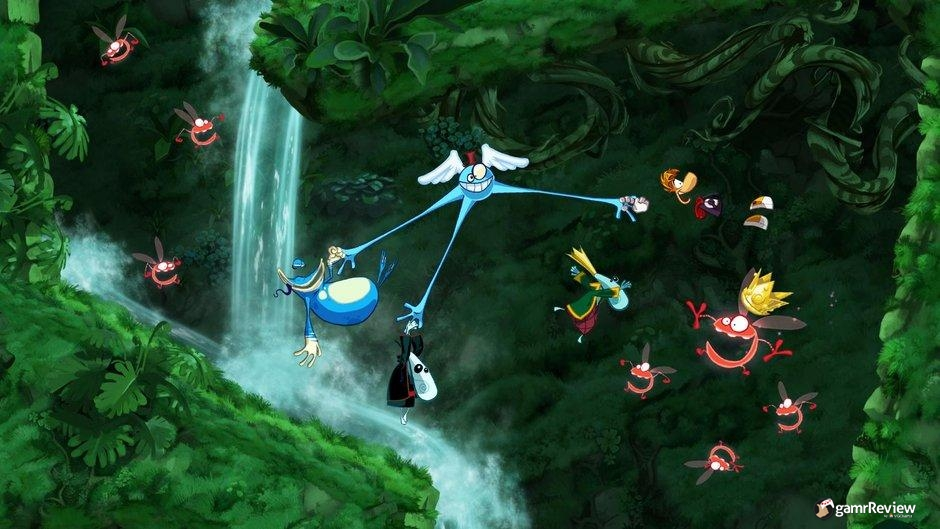 rayman 2 pc download