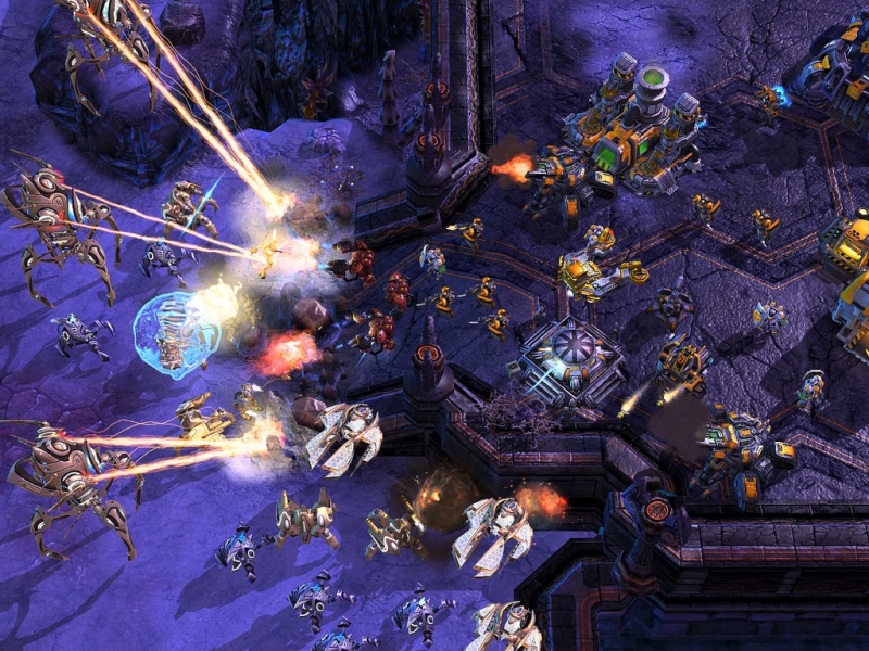 http://www.vgchartz.com/games/pics/starcraft-ii-wings-of-liberty_45881.jpg