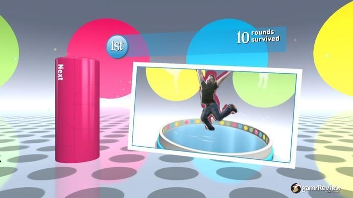 http playfortuna mirror info tvister maniya igrat