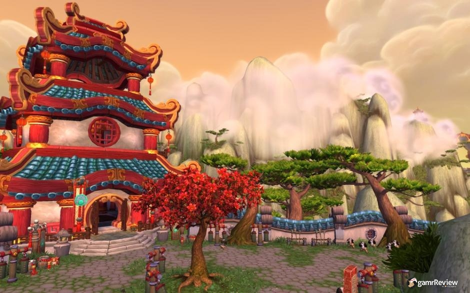 http://www.vgchartz.com/games/pics/world-of-warcraft-mists-of-pandaria-873457.jpg
