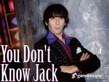 you don't know jack tv series Paul Reubens