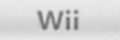 http://www.vgcharts.org/images/wii_logo.png